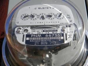 DSCN2933