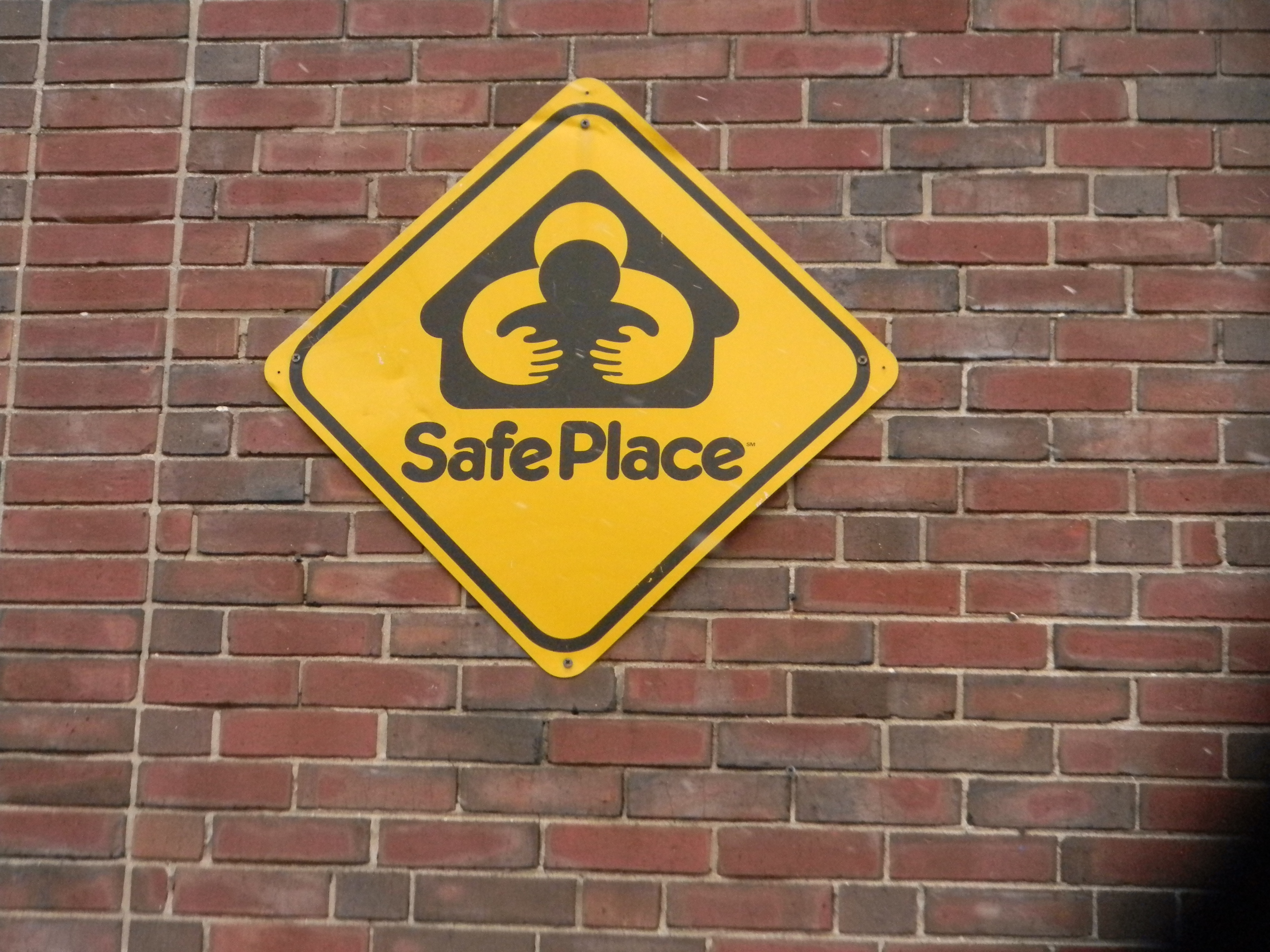 MoonFail: Safe Spaces Made Unsafe