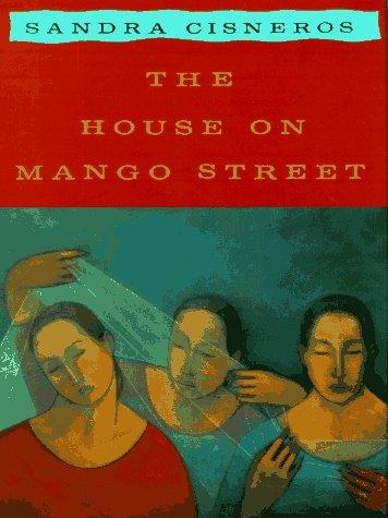 House On Mango Street Essay