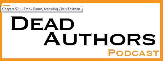dead-authors