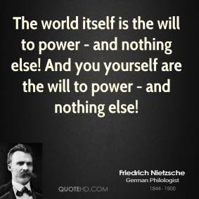 friedrich-nietzsche-power-quotes-the-world-itself-is-the-will-to