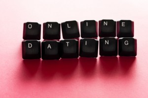 online-dating-300x199