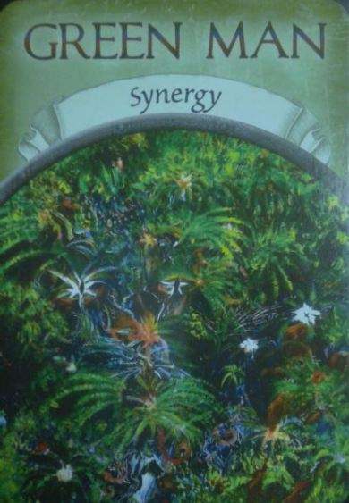 Playwrighting - Synergy.JPG