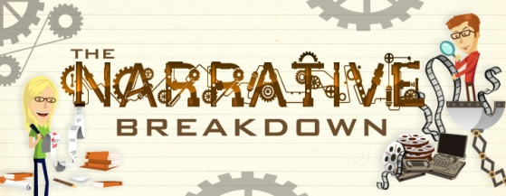 thenarrativebreakdown_apodcastforwriters_banner
